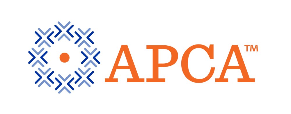 Alliance for Physician Certification & Advancement (APCA)