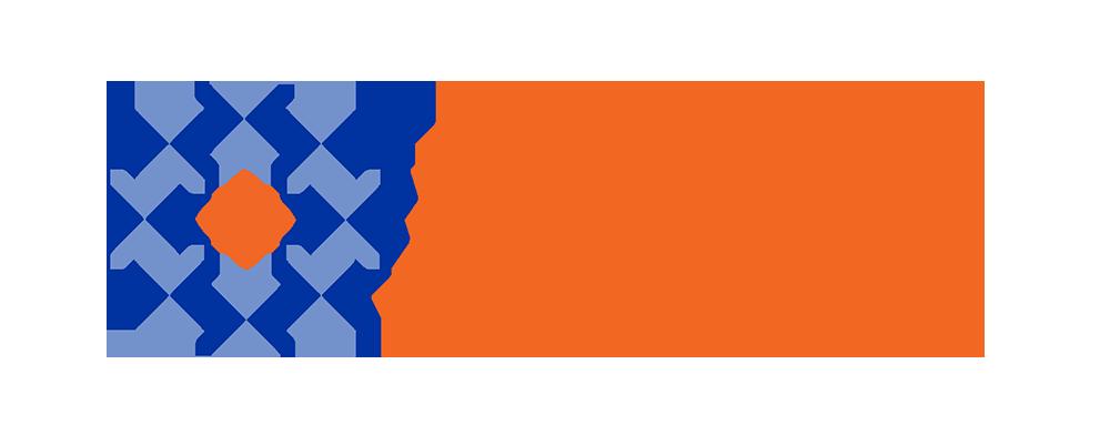 Alliance for Physician Certification & Advancement (APCA)