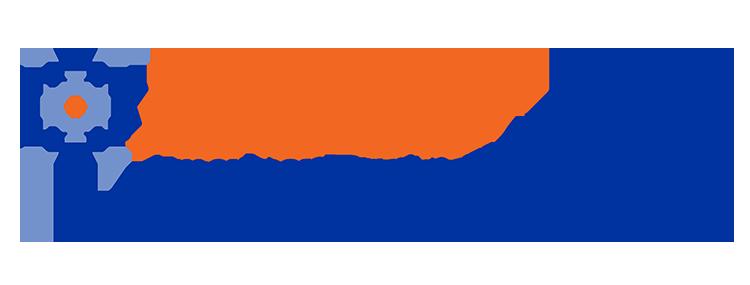 American Registry for Diagnostic Medical Sonography (ARDMS)