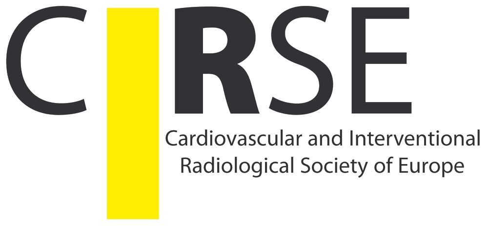 Cardiovascular and Interventional Radiological Society of Europe (CIRSE)