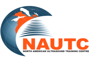 North American Ultrasound Training Centre | NAUTC