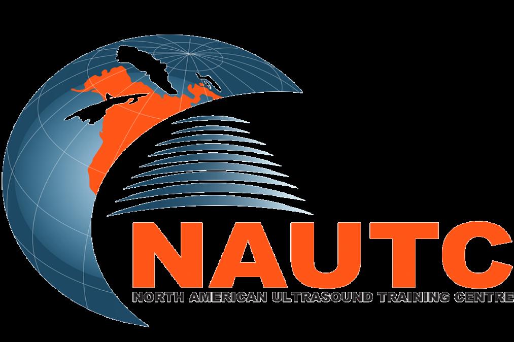 NAUTC
